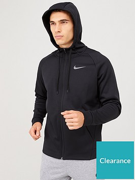 nike-therma-full-zip-training-hoodienbsp--black