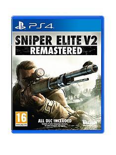 playstation-4-sniper-elite-v2-remastered-ps4