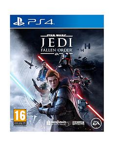 playstation-4-star-warsnbspjedi-fallen-ordertrade