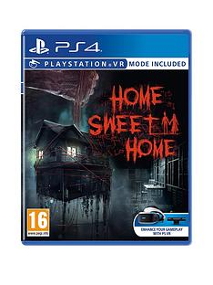 playstation-vr-home-sweet-home-playstation-vr-compatible