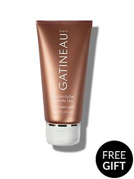 gatineau-golden-glow-gradual-tan-75ml