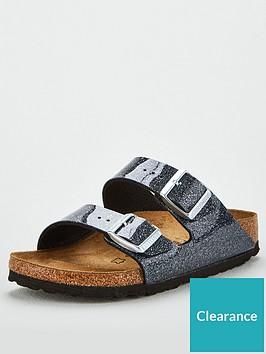 birkenstock-birkenstock-arizona-cosmic-sparkle-regular-flat-sandal