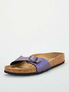 birkenstock-madrid-icy-metallic-flat-sandals-violet