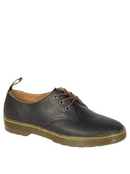 dr-martens-coronado-3-shoes-black