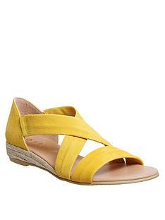 office-hallie-wedge-sandal