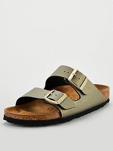 52e9a77d899 Gold | Sandals & flip flops | Shoes & boots | Women | www ...
