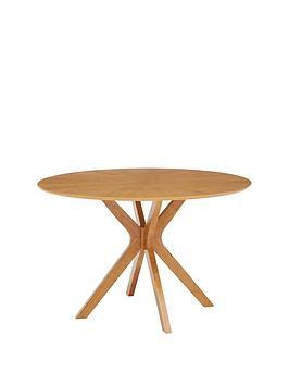 new-starburst-120-cm-round-dining-table
