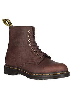 dr-martens-pascal-boots-brown