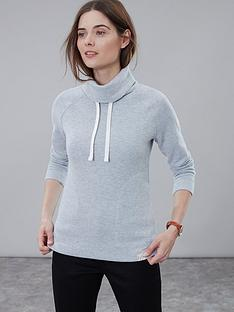 joules-nadia-ribbed-sweatshirt