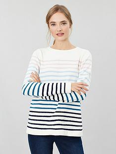 joules-seaham-chenille-jumper-multi