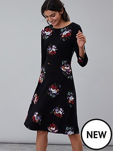 joules-shay-jersey-print-dress