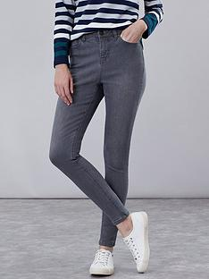 joules-joules-monroe-high-rise-skinny-stretch-jean