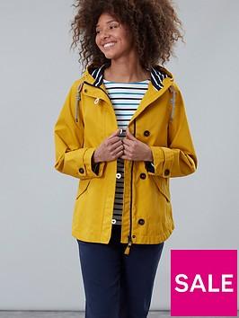 joules-coast-waterproof-jacket-yellownbsp