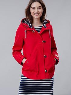 joules-coast-waterproof-jacket-rednbsp