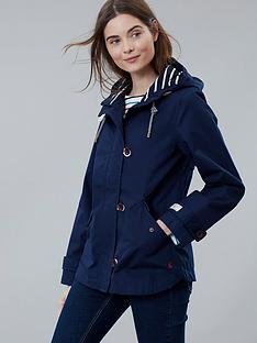 joules-coast-waterproof-jacket-navynbsp