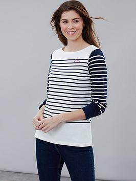 joules-embroided-harbour-top