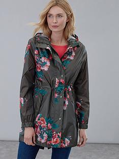 joules-golightly-waterproof-packaway-coat-khakinbsp