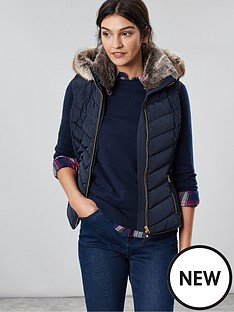 joules-maybury-hooded-gilet-marine-navy