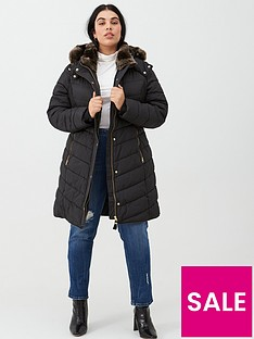 joules-cherington-longline-padded-coat-with-detachable-hood-black