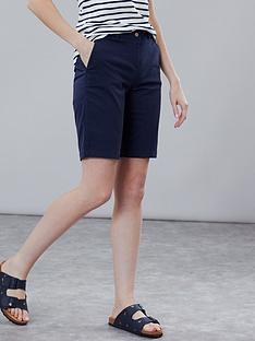 joules-criuse-long-chino-short