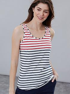joules-bo-striped-jersey-vest