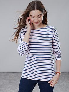 joules-harbour-top