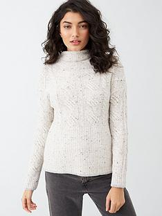 joules-jamie-cable-knit-jumper-cream