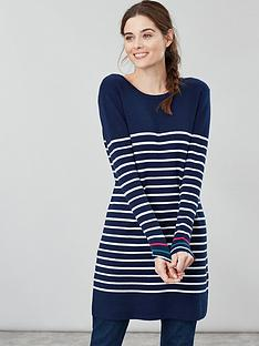 joules-estelle-knitted-long-sleeve-tunic