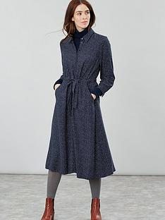 joules-briony-long-sleeve-button-shirt-dress-navy