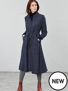 joules-briony-long-sleeve-button-shirt-dress-navy