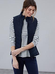 joules-fallow-padded-gilet