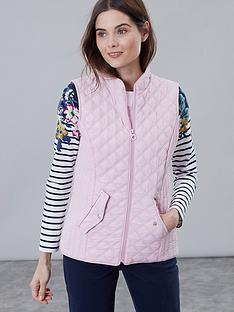 joules-minx-quilted-gilet