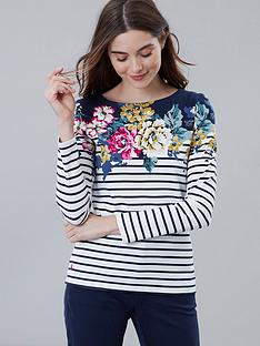 joules-harbour-print-top