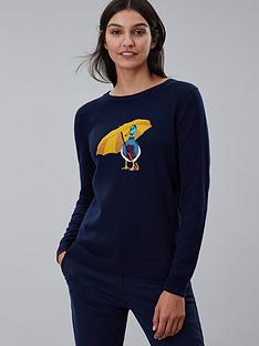 joules-miranda-navy-duck-jumper