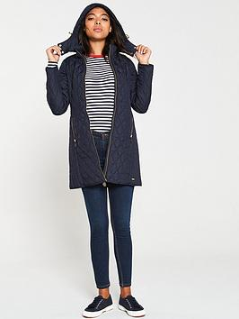 joules-chatham-diamond-quilted-jacket-navy