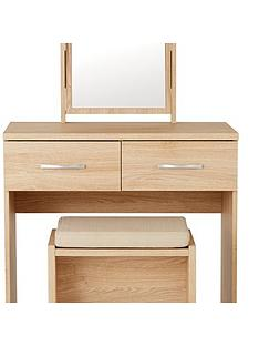 peru-dressing-table-stool-and-mirror-set