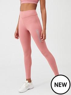 calvin-klein-performance-brushed-full-length-leggings-dusty-pinknbsp
