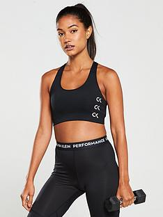 calvin-klein-performance-logo-bra-top-black