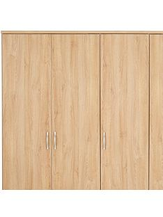 home-essentials--nbspperu-5-door-wardrobe