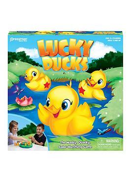 vivid-games-lucky-ducks
