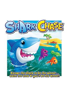 ideal-shark-chase