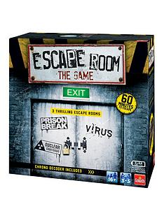 vivid-games-escape-room-the-game