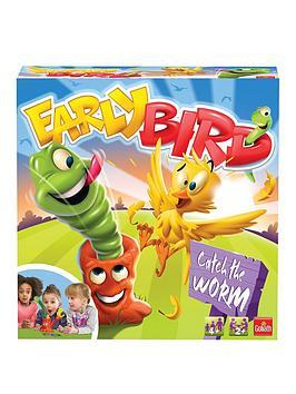 vivid-games-early-bird