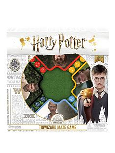 vivid-games-harry-potter-tri-wizard-maze