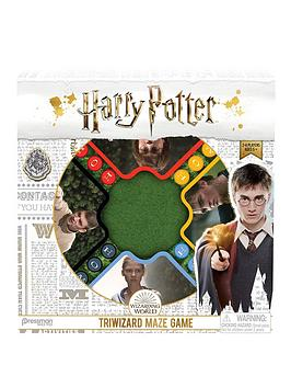 vivid-games-harry-potter-tri-wizard-maze