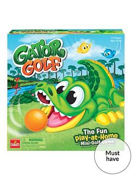 goliath-gator-golf