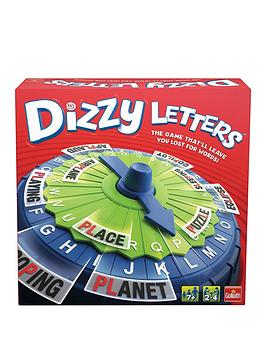 vivid-games-dizzy-letter-disk