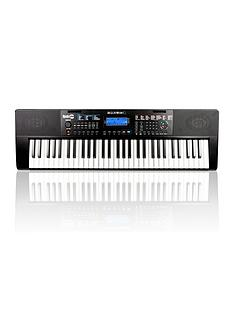 rockjam-rockjam-rj461ax-full-size-61-key-keyboard-with-built-in-alexa