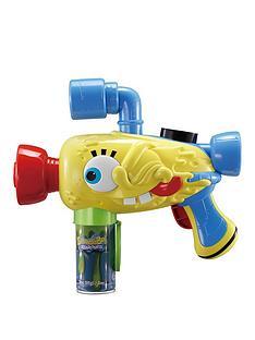 spongebob-squarepants-spongebob-giggle-blaster