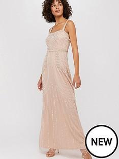 monsoon-lori-linear-embellished-maxi-dress-blush